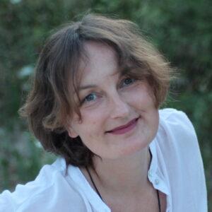 Marina Andree Škop