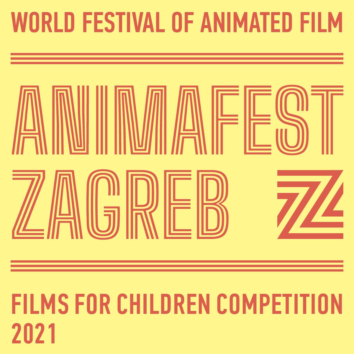 Prijavite svoje škole na online projekcije 31. Svjetskog festivala animiranog filma – Animafest Zagreb